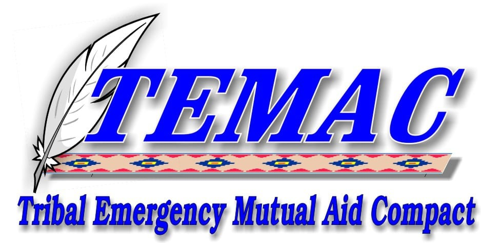 Tribal Emergency Mutual Aid Compact